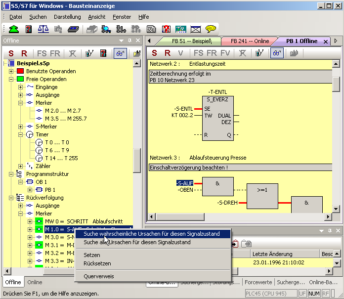 plc simulator software free download for windows 7
