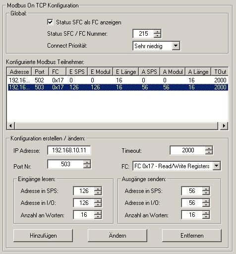 SoftPLC S7-416: STEP7 compatible SoftPLC - IBHsoftec GmbH