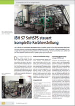 http://download.ibhsoftec.com/Presse/SoftSPS_steuert_Farbherstellung.pdf